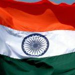 Indija tuži SAD zbog subvencionisanja energetskih projekata