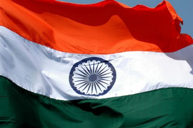 Indija povećava carine na uvoz 28 američkih proizvoda