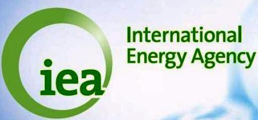 Globalne investicije u energetiku pale za 200 milijardi dolara