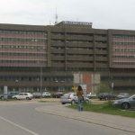 Klinički centar RS vrijedi 311 miliona KM