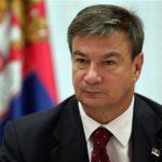 Knežević: Direktne strane investicije u Srbiji 2,6 milijardi evra
