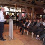 MSCommunity konferencija okupila vodeće IT eksperte