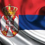 Srbija najodgovornija za privredni rast regiona