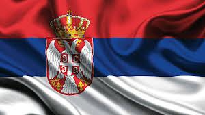 Srbija:Poreska opterećenja nisu prepreka za veći privredni rast