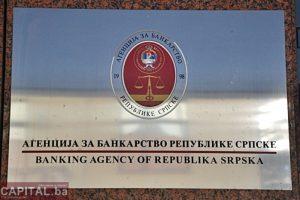 agencija za bankarstvo