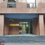 Agencija za bankarstvo RS krije podatke o kupovini zgrade