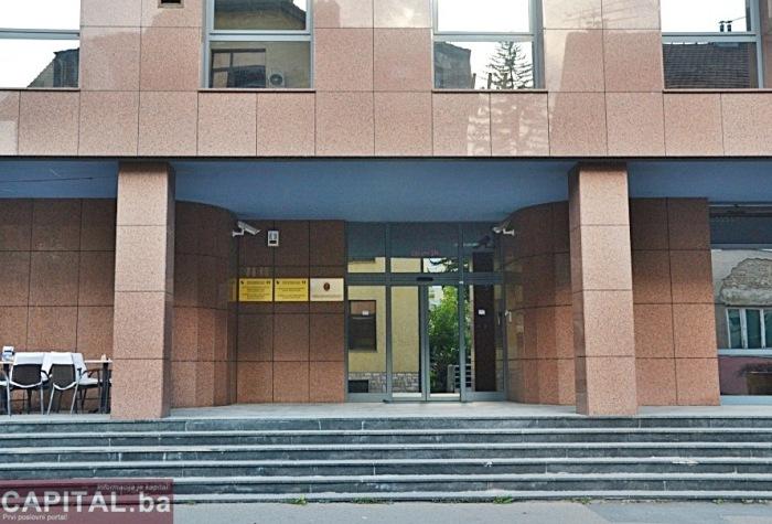 Agencija za bankarstvo RS kupuje milionski vrijednu zgradu