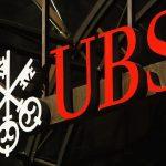 Zbog Brexita UBS banka premješta trećinu radnika iz Londona