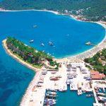 Kongres i sajam u Antaliji od 6. do 9. aprila