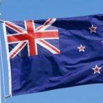 Privredni skok: Australija obilježava 25 godina bez recesije