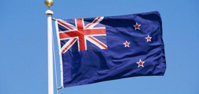 Australija vodi pet istraga protiv tehnoloških divova