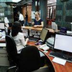 Kamata ne smije biti jedini uslov za deponovanje državnog novca (II)