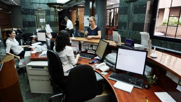 RS neophodna nova rješenja: Elektronskom upravom do uštede vremena i novca
