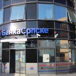 Vještak: Za propast Banke Srpske dosuditi 20.432 godine robije!