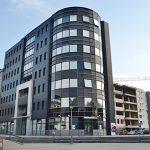 Banka Srpske prodaje zgradu u Banjaluci za pet miliona KM