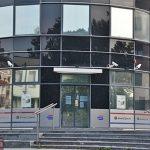 IRB i sud mjesecima blokiraju 17,7 miliona KM Banke Srpske