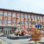 Počele pripreme za izradu budžeta Brčko distrikta za 2017. godinu