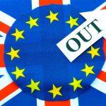 """Evropa da odahne, cijenu """"Bregzita"""" plaćaju samo Britanci"""