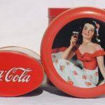 Coca-Cola zabilježila pad dobiti za 55 odsto