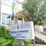 Brčko distrikt izgubio milionski spor sa Bobar bankom