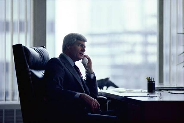 Direktori javnih preduzeća RS i FBiH da objave imovinske kartone