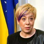 Hiljadu radnika u strahu: Ministrica poručila kako GIKIL nije uradio ništa kako bi počeo raditi