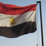 Egipat: Električna energija skuplja za 42 odsto
