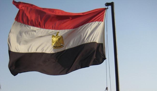 Vize za Egipat dvaput skuplje