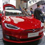 Električna vozila bi mogla podići cijene nafte