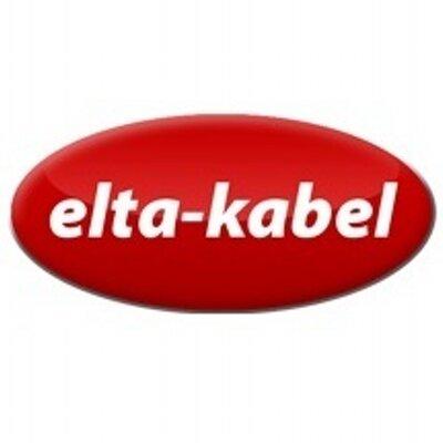 Nove pogodnosti u Elta-Kabelu: Pričaj još više, surfaj još više!