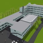 Energetska efikasnost: Bolnice i fakulteti uskoro u novom ruhu