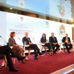 U Banjaluci završena dvodnevna konferencija o energetskoj efikasnosti