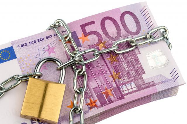 Blumberg: Od uvođenja evra ova zemlja EU je najveći gubitnik, a ne Grčka