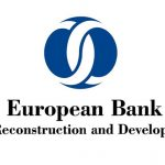 """Sutra potpisivanje ugovora o kreditima EBRD-a za koridor """"Pet Ce"""""""