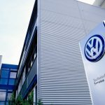 VW slavi, a SAD besni: Krvarićete dugo