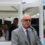 Gluhaković: Želimo da prikažemo svoju ponudu i da je unapređujemo