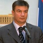 Knežević: Nezaposlenost, najveći problem srpske ekonomije