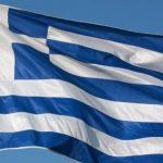 Grčka: Novi generalni štrajk zbog mjera štednje
