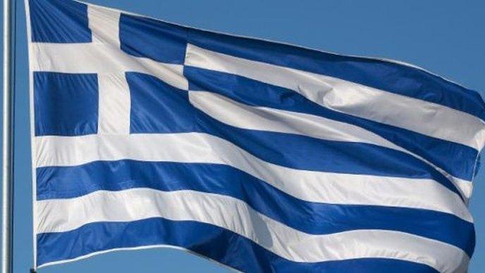 Atina ukinula kontrole kapitala