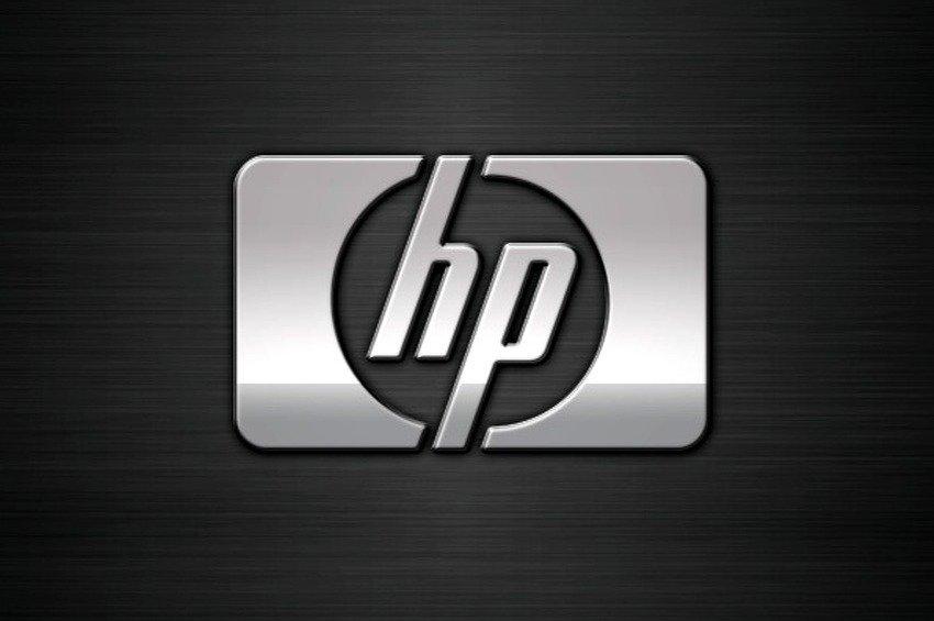 HP sprema oko 5.000 otkaza
