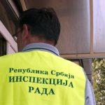 Četvrtina radnika u turističkim mjestima u Srbiji radi na crno
