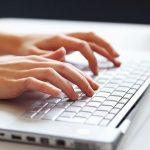Kina ima 731 milion korisnika interneta