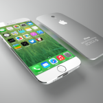 Apple završio pripreme za predstavljanje iPhone 7