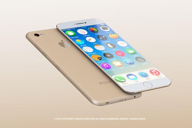 Apple će od ove godine proizvoditi iPhone u Indiji