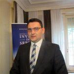 Klokić: Srpska je atraktivna za ulaganje
