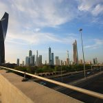 Kuvajtski sud vladi: Opozovite odluku o poskupljenju benzina