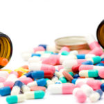 Jeftiniji lijekovi u apotekama od 15. juna
