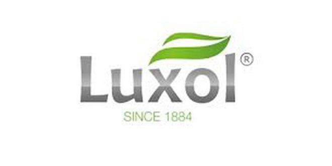luksol,luxol-logo-jpg_660x330