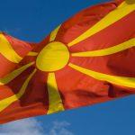 Makedonija: Željezničari nastavili štrajk