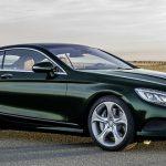 Uzmite besplatnih 50 evra i trgujte dionicama Mercedesa